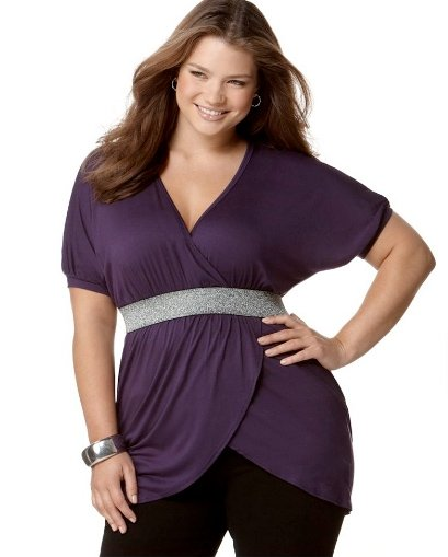 Big women clothes. Women clothing stores
